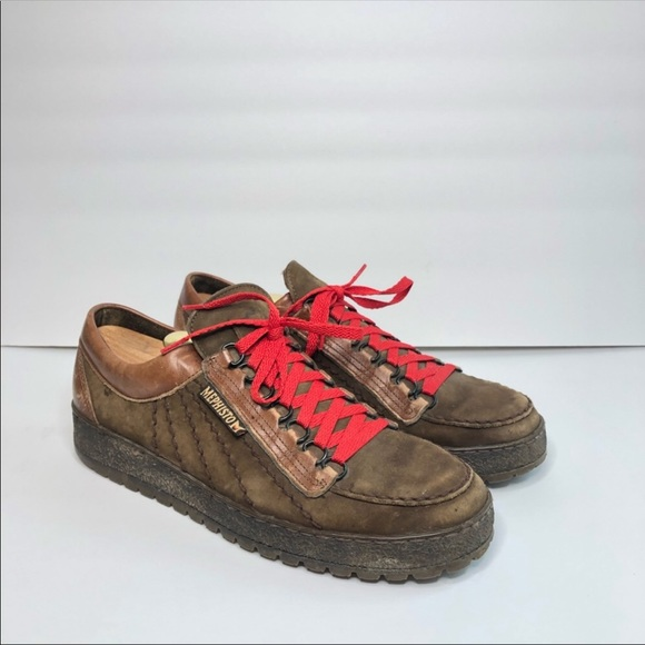 Mephisto Other - Mephisto Shoes Men's Size 11.5